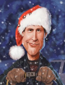 christmas_vacation_clark_w_griswold_by_rico3244-d5nbkzl