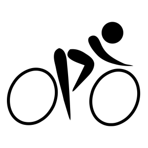 Cycling_(road)_pictogram_svg