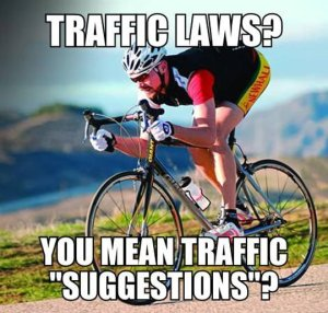 Funny-Cycling-49